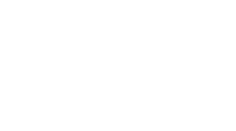 Light Forms, Ela Kurowska's Art Photography